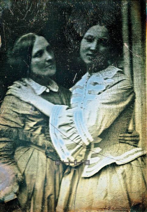 cromer-george-eastman-house-daguerrotipo-1850-05