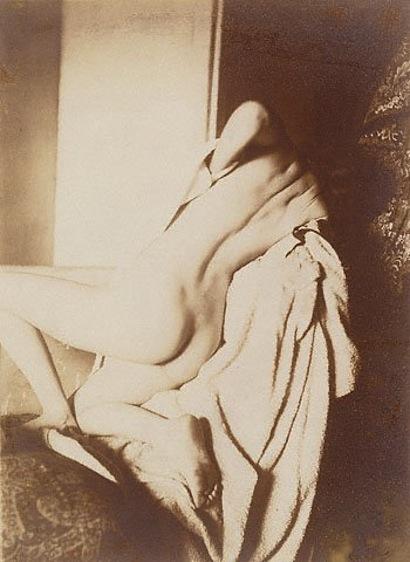 edgar-Degas-aftert-the-bath18961