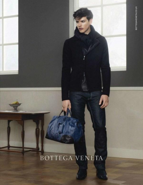 erwin-olaf-bottega-veneta-02