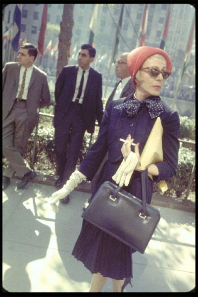 garry-winogrand-color-fotografia-01