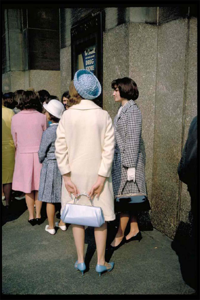garry-winogrand-color-fotografia-03