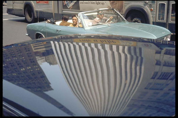 garry-winogrand-color-fotografia-05