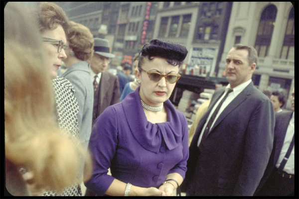 garry-winogrand-color-fotografia-07