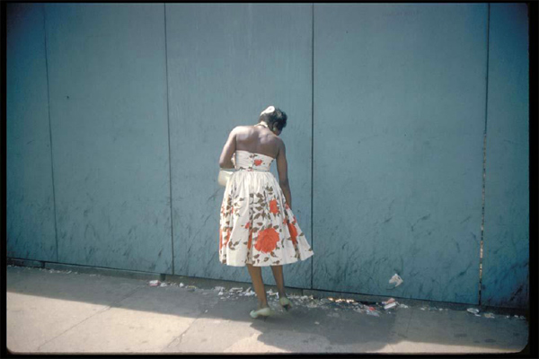 garry-winogrand-color-fotografia-08