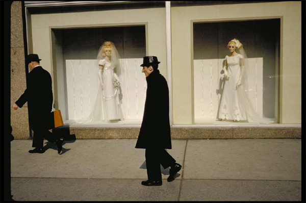 garry-winogrand-color-fotografia-10