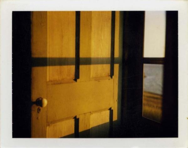 robert-frank-polaroid-01