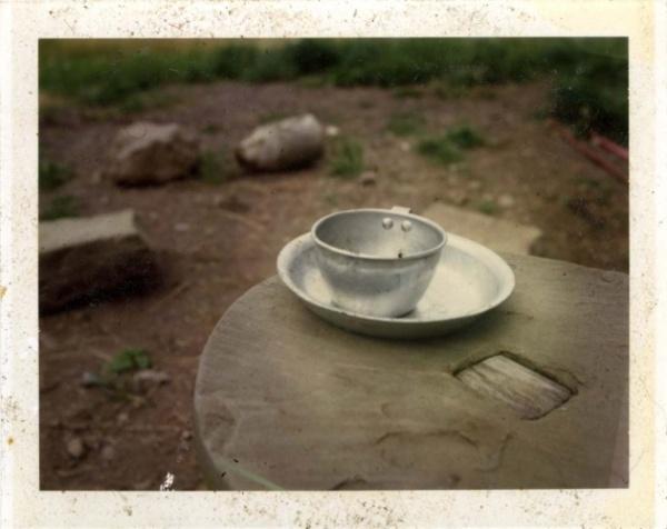 robert-frank-polaroid-02