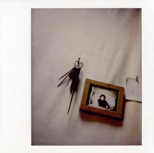 robert-frank-polaroid-05