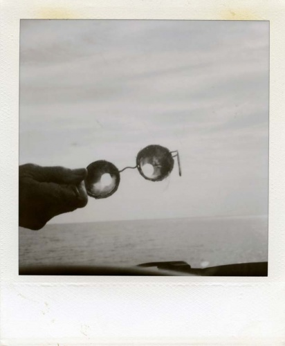 robert-frank-polaroid-07