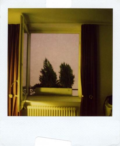 robert-frank-polaroid-10