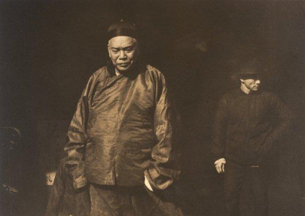 Arnold-Genthe-chinatown-san-francisco-01