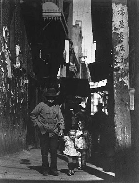 Arnold-Genthe-chinatown-san-francisco-03