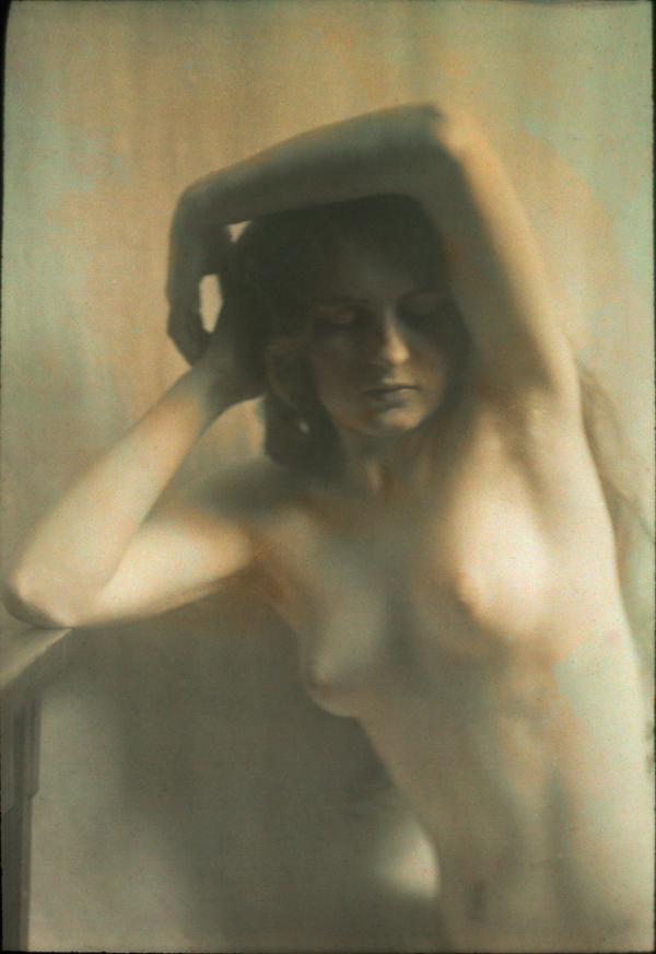 arnold-Genthe-desnudo