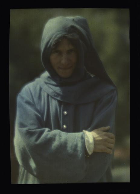 arnold-genthe-portrait-02