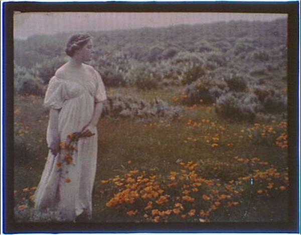 arnold-genthe-portrait-03