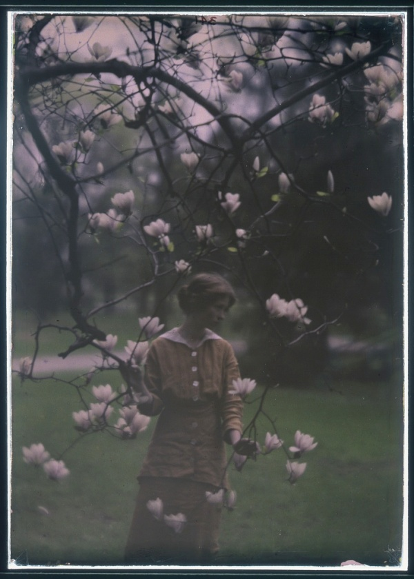 arnold-genthe-portrait