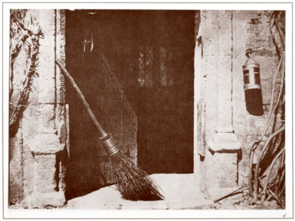 fox-talbot-the-pencil-of-nature-fotolibro-photobook-03