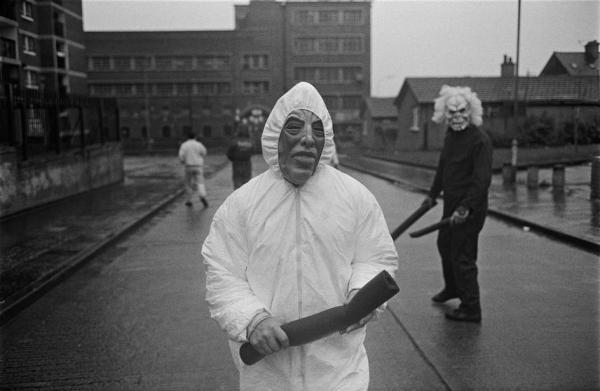 gilles-peress-northern-ireland-1989