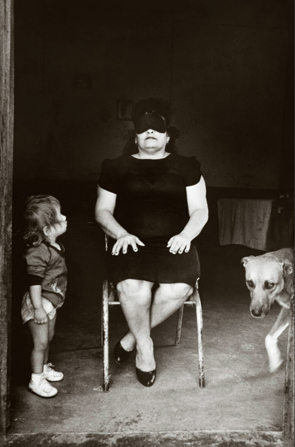 gracielaiturbide
