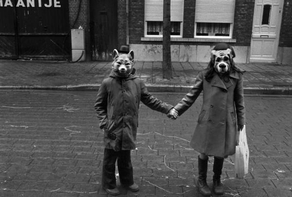 harry-gruyaert-1975-belgium
