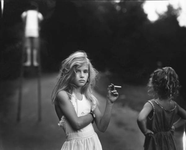 sally-mann-02