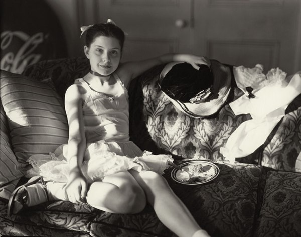 sally-mann-04