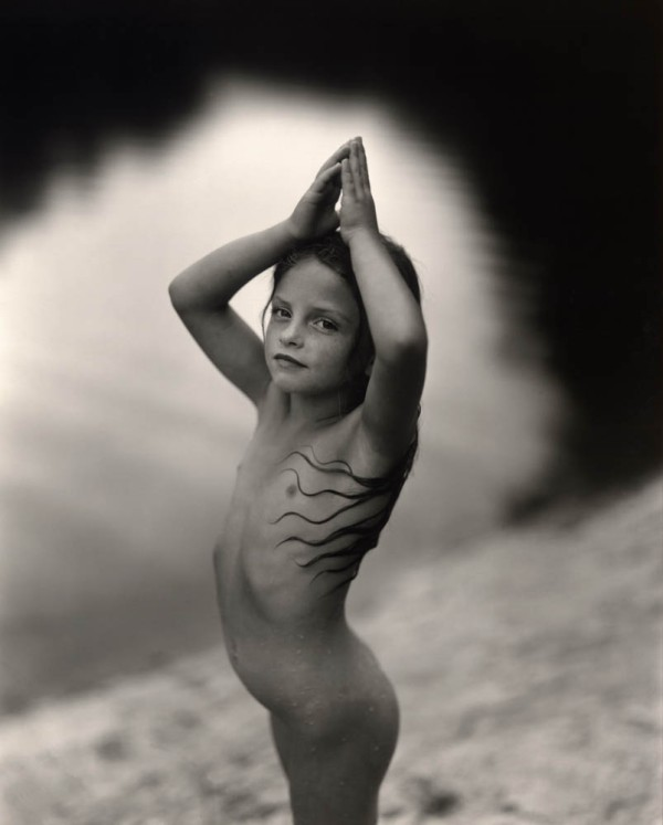 sally-mann-05