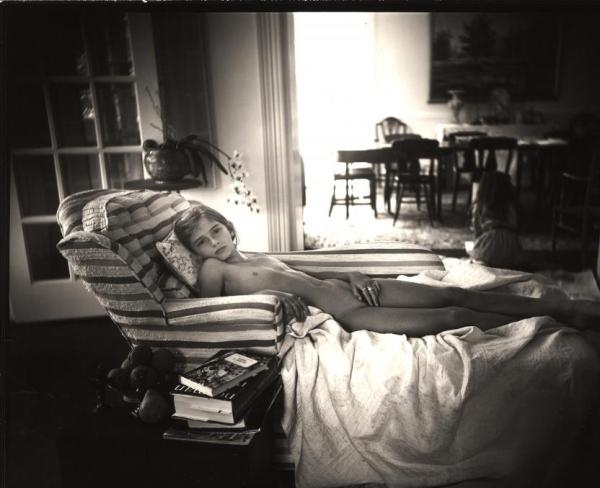 sally-mann-06