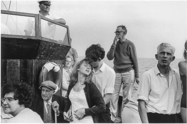 tony-ray-jones-4-1967