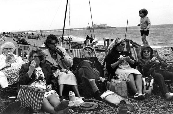 tony-ray-jones-brighton-beach-1966