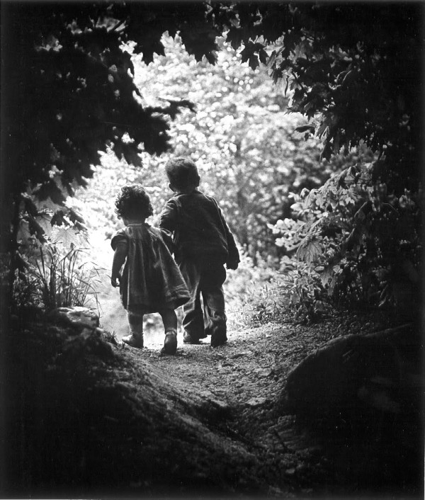 w-eugene-smith-children-family-of-man-moma