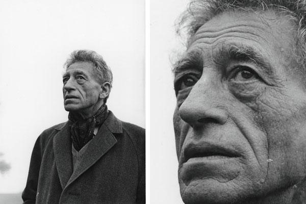 Alberto-Giacometti-bo-boustedt-1965