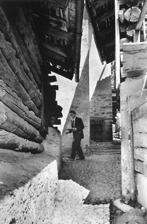 Alberto-Giacometti-cartier-bresson-1961-01
