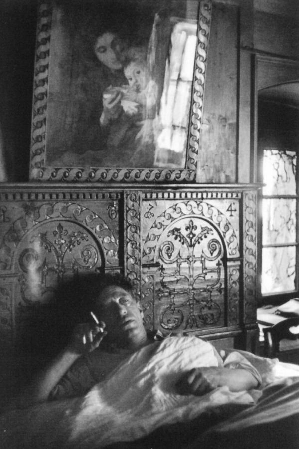Alberto-Giacometti-cartier-bresson-1961-02