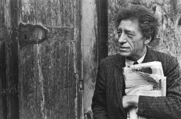 Alberto-Giacometti-cartier-bresson-1961-03