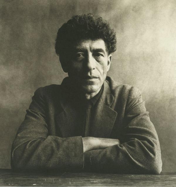 alberto-giacometti-irving-penn-fotografia-1965