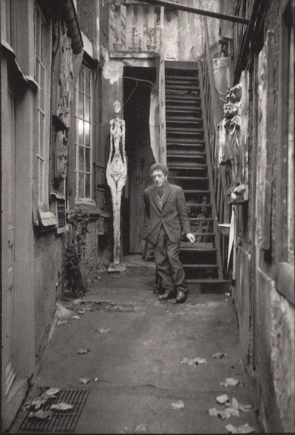 Alberto-Giacometti-Jean-Mounicq-1961