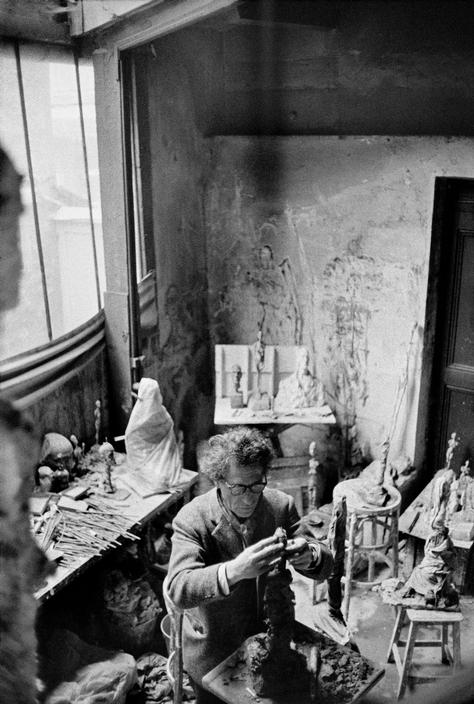 alberto-giacometti-rene-burri-1960-02