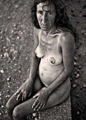 ruben-garcia-prostitucion-04