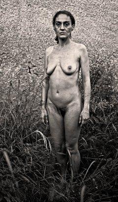ruben-garcia-prostitucion-06
