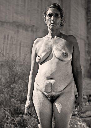 ruben-garcia-prostitucion-08