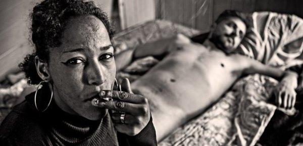 ruben-garcia-prostitucion-09