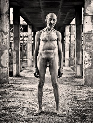 ruben-garcia-prostitucion-11