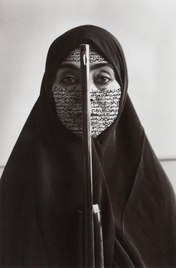 shirin-neshat-fotografia-02