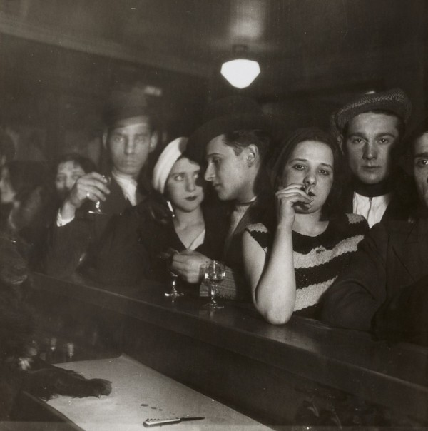 germaine_krull