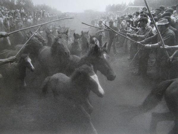 rafael-sanz-lobato-04