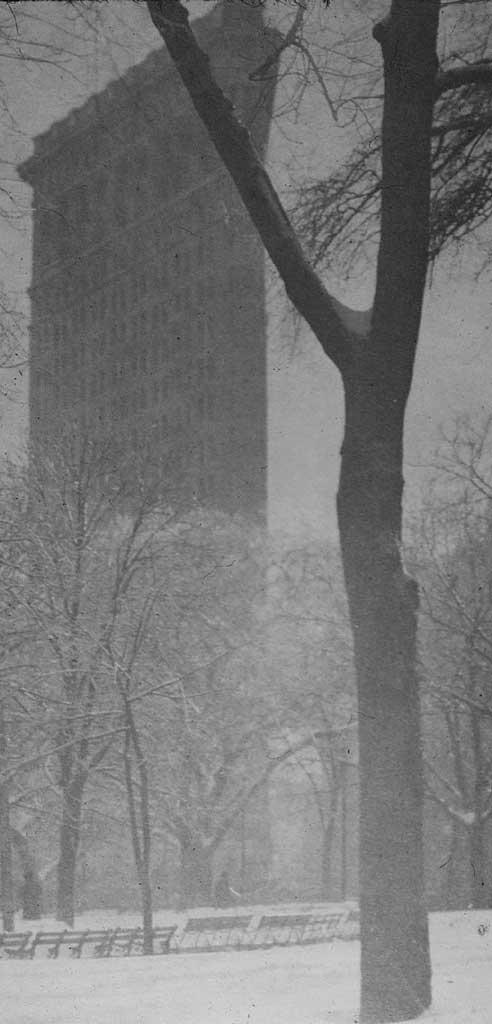 alfred-stieglitz-flatiron-new-york-1903