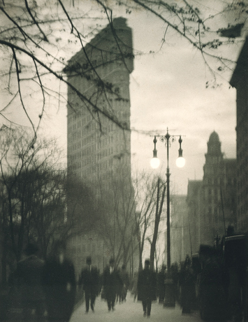 alvin-langdon-coburn-flatiron-new-york-1912