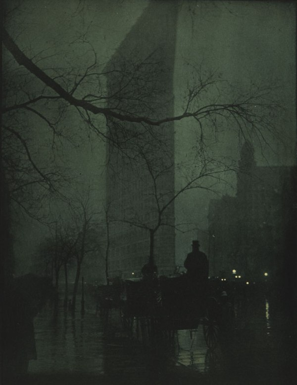 edward-steichen-flatiron-new-york-1904