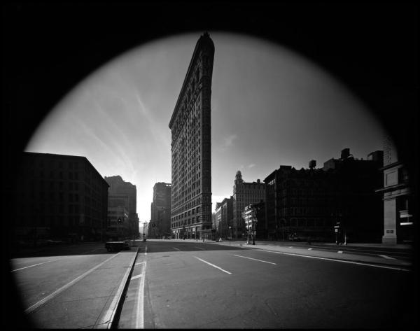 elliott-erwitt-flatiron-new-york-1969